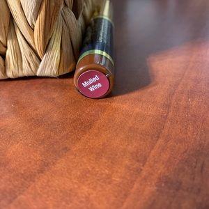 LipSense Mulled wine